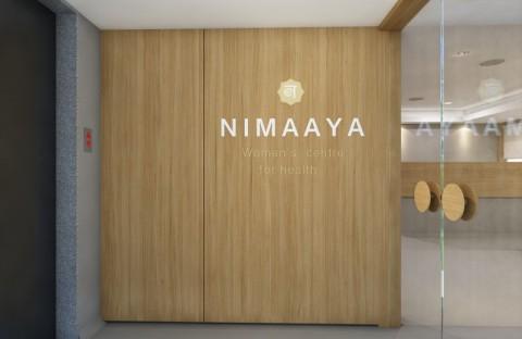 Nimaaya Women's Centre for Health