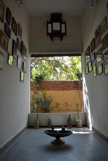 Teatro Dhora Home Interior Decor Store In Jaipur India Design Owl